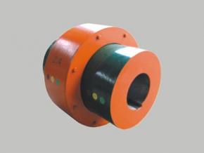 ZL型弾性联轴器